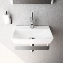 Handwaschbecken modern
