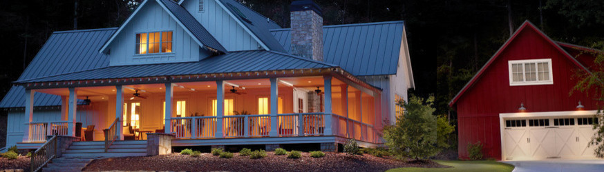 MTI Baths   Sugar Hill, GA, US 30518
