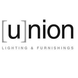 union lighting and furnishings toronto on ca