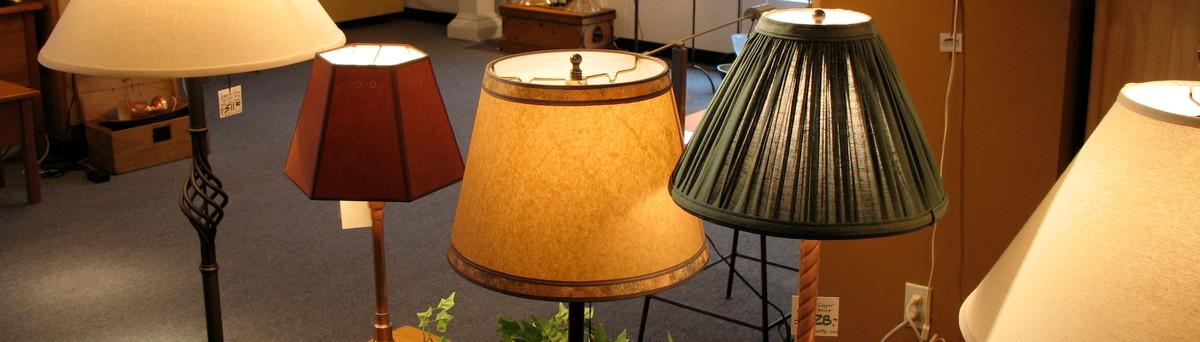 city lights burlington vermont burlington vt us 05401