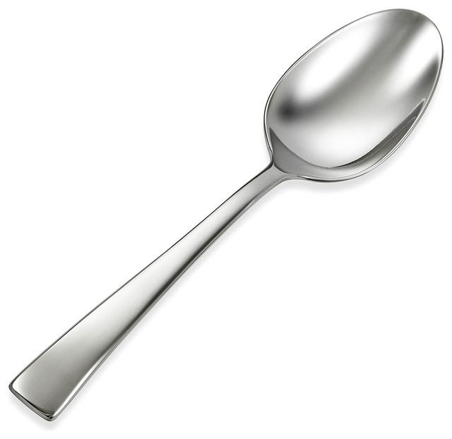 zwilling ja henckels bellasera silverware teaspoons set of 12 - Zwilling Ja Henckels