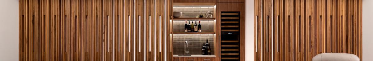 South Shore Cabinetry Ltd.   Victoria, BC, CA V9A 3Y8   Reviews U0026 Portfolio    Houzz