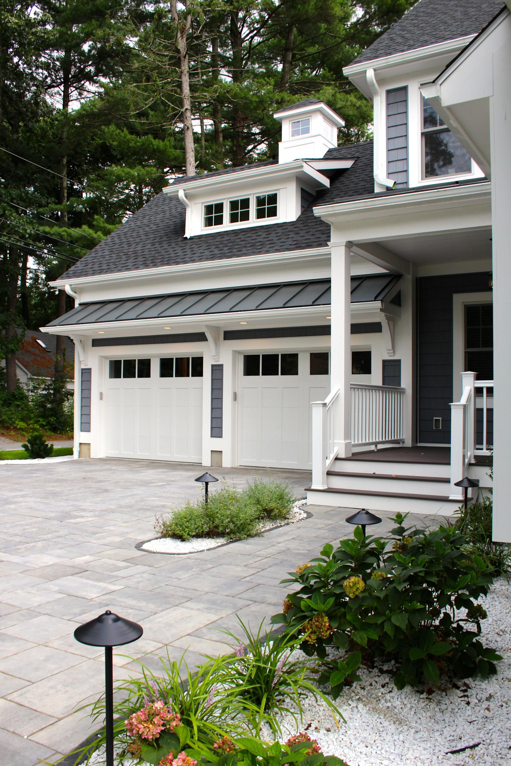 Connecticut Lakehouse