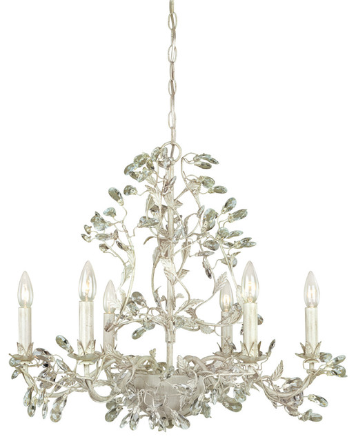 Laura ashley chandelier lights chandelier designs laura ashley hfry0573 hfry0663 freya 6 light chandelier mozeypictures Choice Image