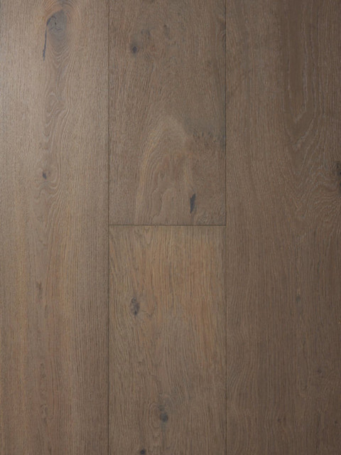 Adm Flooring Engineered Hardwood, Barletta Collection, Ossola.