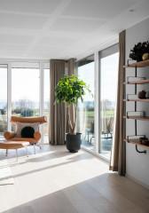 5 eksperter: Sådan kommer du videre med boligprojekter lige nu