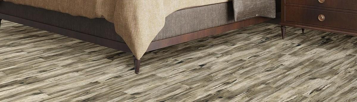 Perfection Floor Tile Houzz