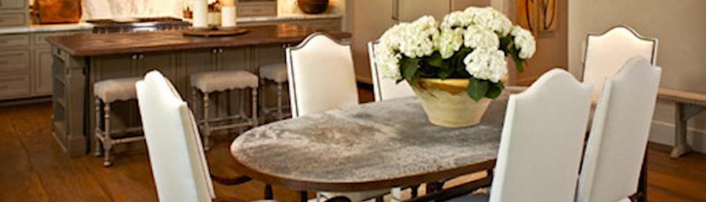 Custom Creations Furniture   Houston, TX, US 77006