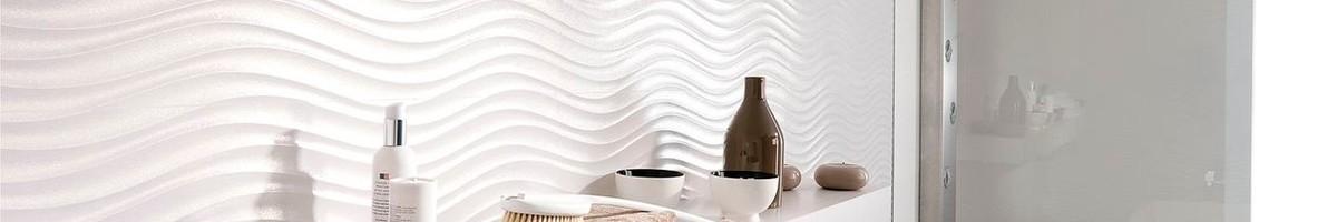 Colorado Ceramic Tile Inc Denver Co Us 80122