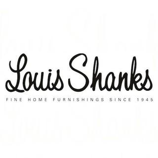 Louis Shanks Of Texas Austin Tx Us