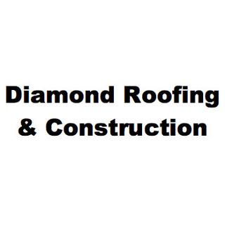 Diamond Roofing U0026 Construction   Sacramento, CA, US 95829