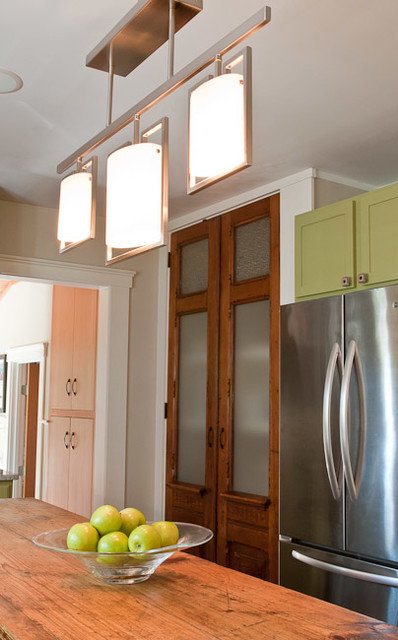 INTERIORS by amydutton eclectic