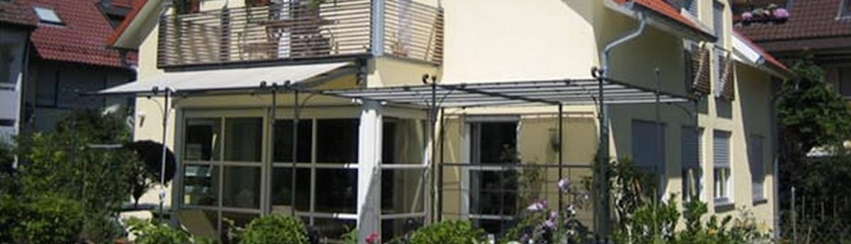 Architekten Bremerhaven jps architekten bremerhaven reviews photos houzz