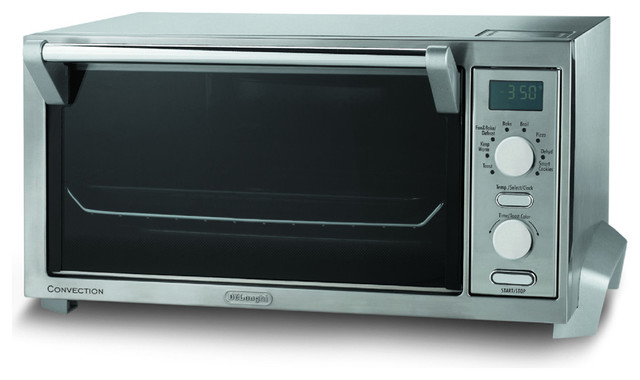 Stainless Steel Digital Convection Oven With Dehydration