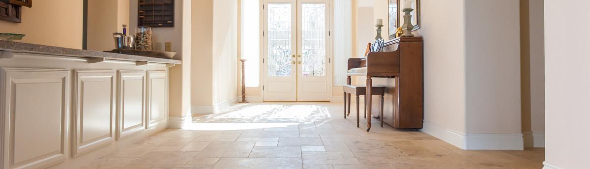 Premier Tile U0026 Stone   Temecula, CA, US 92590