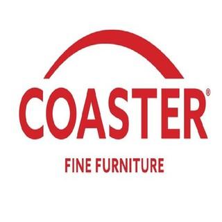Coaster Fine Furniture - Santa Fe Springs, CA, US 10  Houzz
