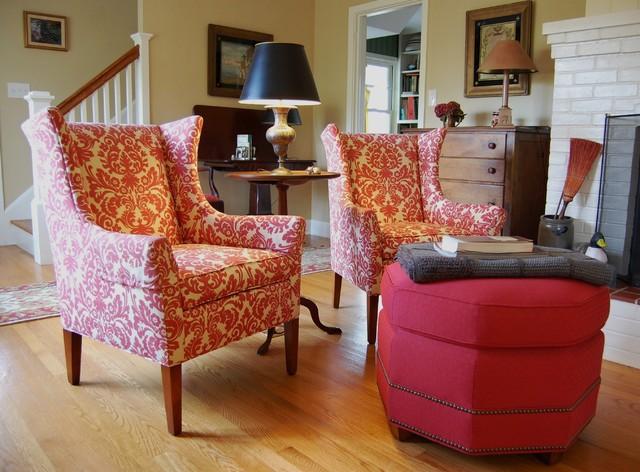 country cottage living room furniture. room furniture living, Living room - Country Cottage Living Room Furniture – Laptoptablets.us
