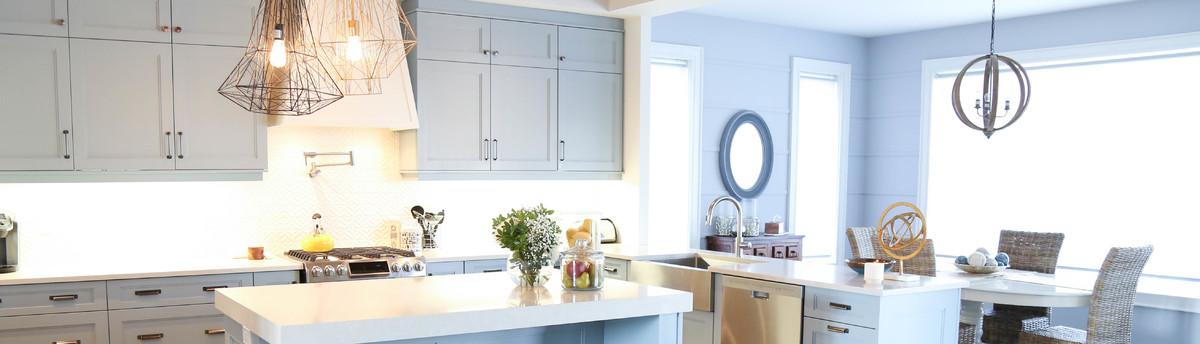 Design House London Inc. - London, ON, CA N6H 1E6 - Home