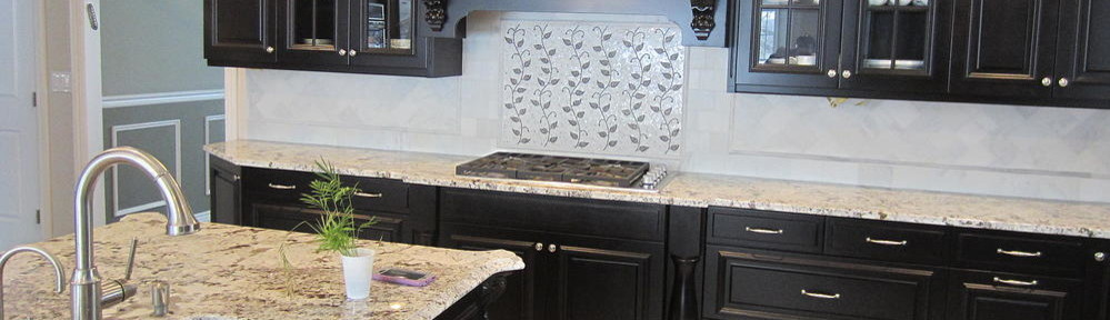 kozy kitchens llc teaneck nj us 07666 - Kozy Kitchen