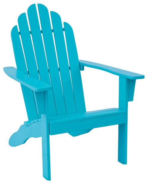 adirondack chair traditional adirondack chairs by