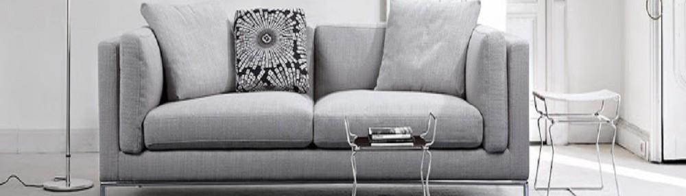 Tb3 home furniture houston tx us 77003