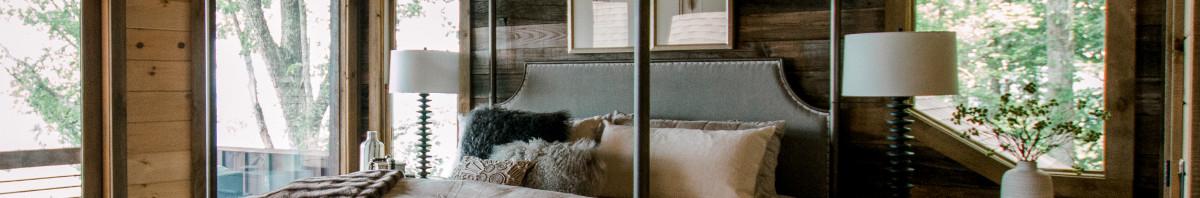 Perfect Heather Fulkerson Interiors   Alpharetta, GA, US 30040