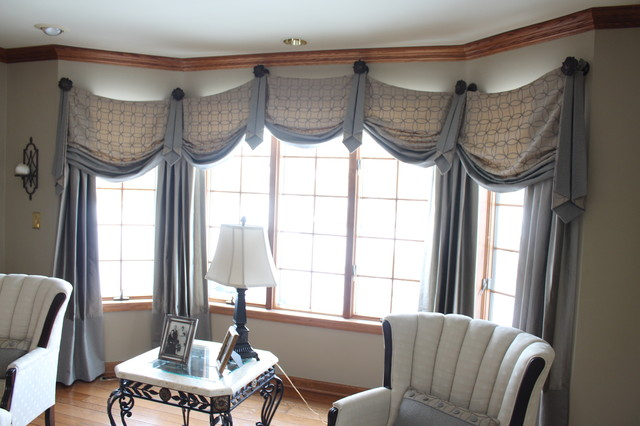 Swag Valances For Living Room Swag Valances Living Room Valance Casual  Formal