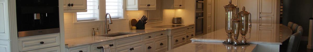 kitchen design edmonton.  Integri Kitchens Edmonton AB CA T5P 0Y8 Home