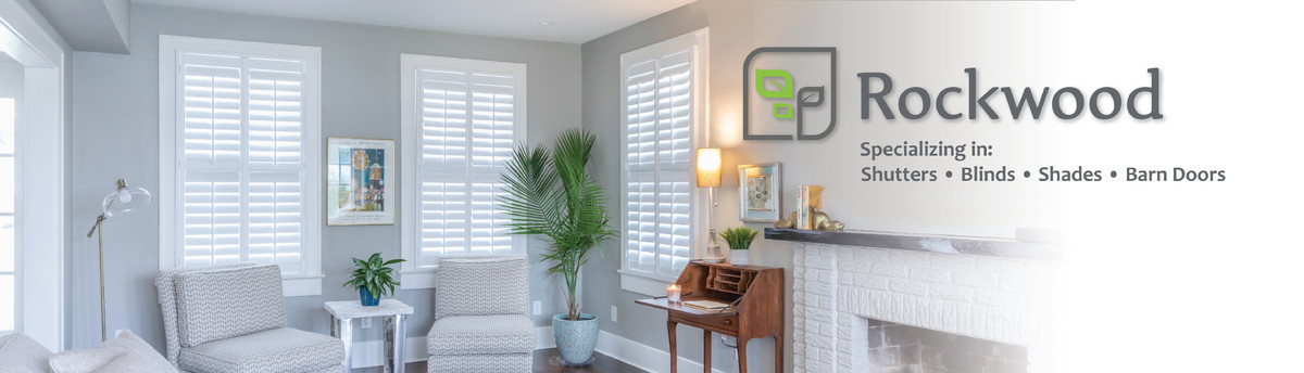 texas custom shade style the exterior product bahama blinds tx houston wood shop shutters outdoor