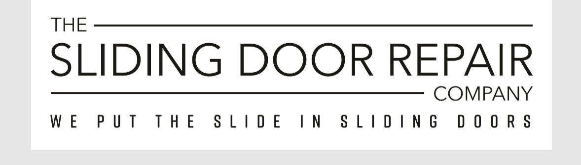 Elegant The Sliding Door Repair Company   SAN JUAN CAPISTRANO, CA, US 92675