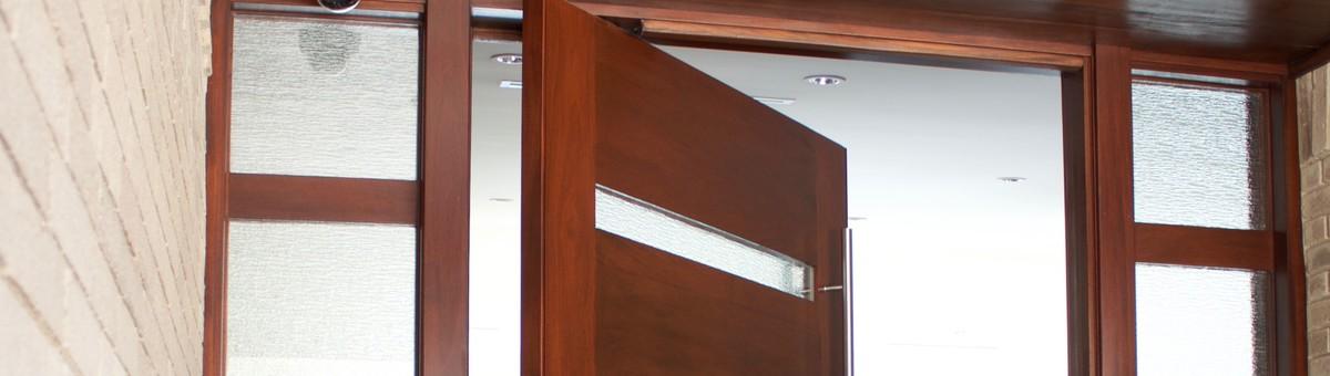 Pivot Door Company & Pivot Door Company - Colorado Springs CO US 80915 Pezcame.Com