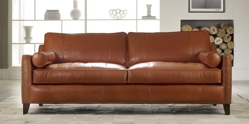 Bradington Young Davlin Sofa Help Needed
