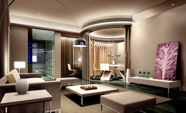 Interior Design Home Design Home Interior Design Ideas On Cp Designs Klassisch Modern Wohnbereich Geelong Von Cp Designs Applications Pty Ltd Houzz