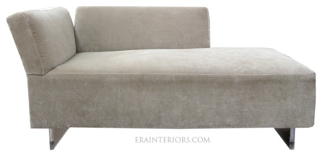 Indra Chaise Lounge Modern Indoor Chaise Lounge Chairs  : modern indoor chaise lounge chairs from www.houzz.com size 640 x 310 jpeg 33kB