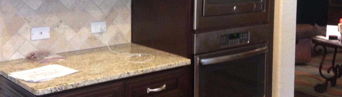 kitchen cabinets measuring guide for cooking