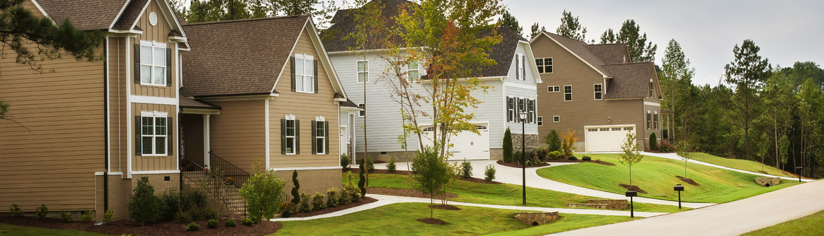 Savvy model homes fayetteville nc