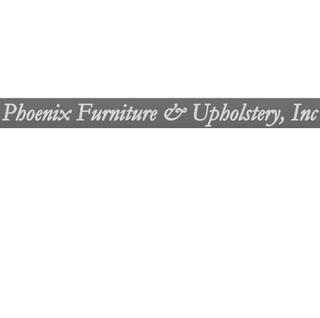 Phoenix Furniture U0026 Upholstery   Lincoln, NE, US 68505