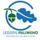 Ledden Palimeno Landscape Co.