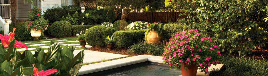 Wrightsville Beach Landscaping and Lawn Care, Inc. - Wilmington, NC, US  28403 - Wrightsville Beach Landscaping And Lawn Care, Inc. - Wilmington, NC
