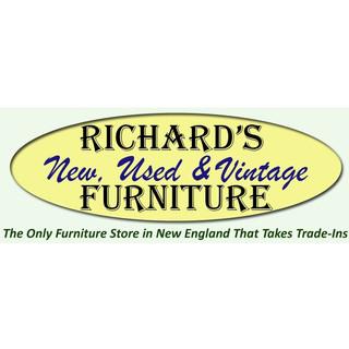 Richards Furniture Inc   Lawrence, MA, US 01841