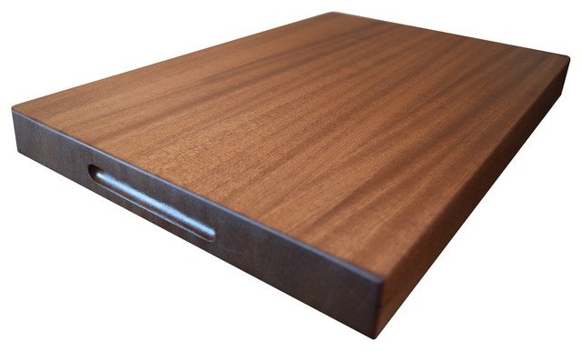 Jones Cutting Boards Medium Edge Grain Cutting Boards All