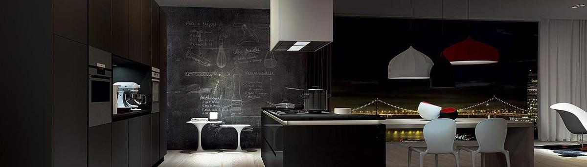Carraro Mobili S A S отзывы фото проектов сайт мебель и