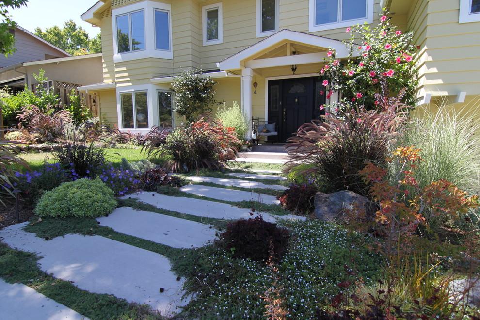 Redwood City - San Francisco - by Divine Nature Landscape ...