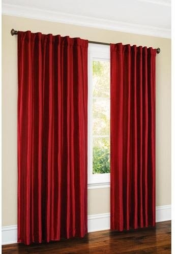 canopy netting - Window Treatments - Home Furnishings - Shopping.com
