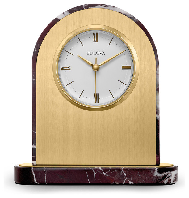 Desire Clock  Contemporary  Desk And Mantel Clocks  By. Adjustable Keyboard Tray Under Desk. Rustic Wood Table. Folding Tables Costco. Desk For Studio. Table Saw Wheels. Microsoft Outlook Help Desk Phone Number. Lap Desk Laptop. Coffee Table Mirror