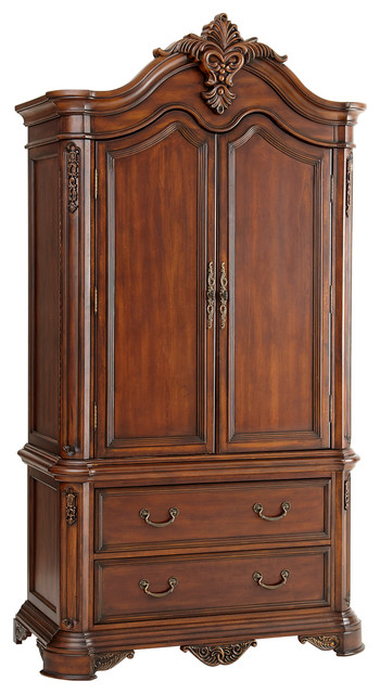 Armoires and wardrobes 28 images rustic wood 2 storage for Furniture r us markham il