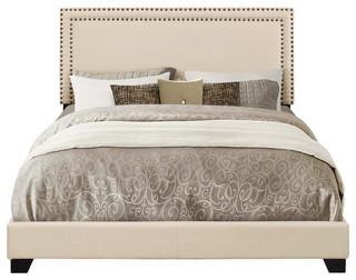 Bedroom Furniture | Houzz