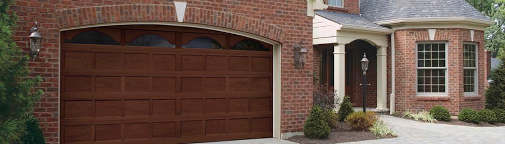 Aero Garage Door   Libertyville, IL, IL, US