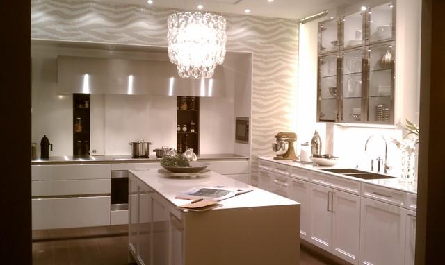 Stunning Siematic Küche Gebraucht Contemporary - Rellik.us - rellik.us