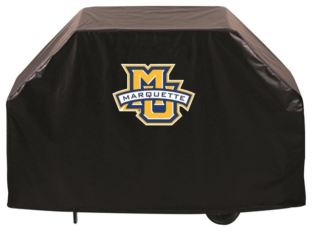 "60"" Marquette Grill Cover By Covers By Hbs."